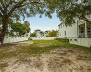 2902 N Perry Avenue, Tampa image
