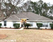 28518 Turkey Branch Drive, Daphne, AL image