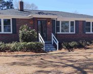 808 Pinedale Road, West Columbia image