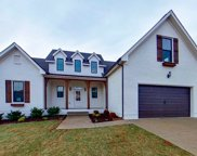 8018 Brightwater Way Lot 486, Spring Hill image