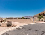 1884 E Tradition Lane Ln, Lake Havasu City image
