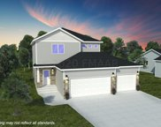 8048 Goldfinch Drive, Horace image