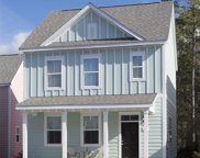 855 Rosa Circle, Myrtle Beach image