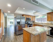 8314 N 85th Place, Scottsdale image