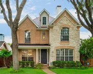1125 Stone Gate Drive, Irving image