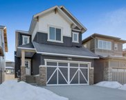 634 Kingsmere Way Se, Airdrie image