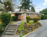 12817 80th Avenue S, Seattle image