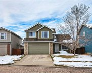 5115 Fontana Court, Denver image