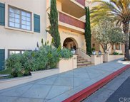 851   N San Vicente Boulevard   302 Unit 302, West Hollywood image