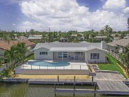 431 Port Royal, Satellite Beach image