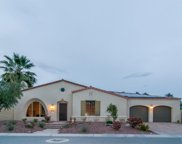 75104 Promontory Place, Indian Wells image