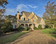 170 Ansley Way, Roswell image