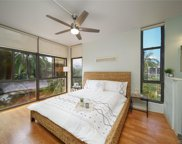 1020 Aoloa Place Unit 404B, Kailua image