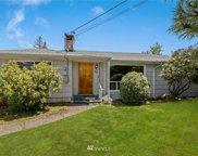 7227 Upper Ridge Road, Everett image