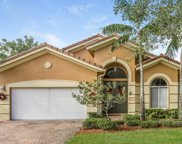 753 Triana Street, West Palm Beach image
