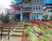 34510 SE Hearing St, Snoqualmie image
