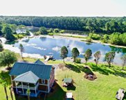 5830 Old Chisolm Road, Johns Island image