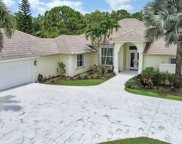 11842 Keswick Way, Palm Beach Gardens image