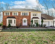 46 OAKCREST Drive, East Brunswick NJ 08816, 1204 - East Brunswick image