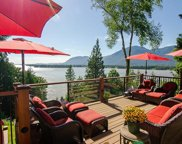 43037 Old Orchard Road, Chilliwack image