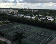 2500 Parkview Dr Unit #914, Hallandale image