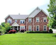 1447 Fawnvalley, Des Peres image