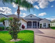 133 NW Madison Court, Port Saint Lucie image