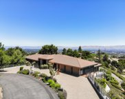 22350 Regnart Road, Cupertino image