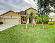 5806 NW Breezy Brook Court, Port Saint Lucie image