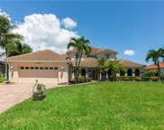 11908 King James CT, Cape Coral image