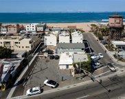 130     Anderson Street, Sunset Beach image
