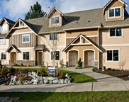 5913 212th Place SW Unit 2, Mountlake Terrace image