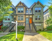 2705 SW Sylvan Heights Dr., Seattle image