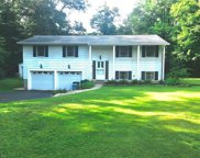 1242 Overbrook  Avenue, Youngstown image