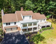 132 SUNBRIGHT RD, Watchung Boro image