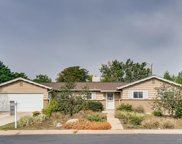 1247 S Kendall Court, Lakewood image