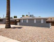 458 E Franklin Avenue, Mesa image