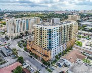 4242 Nw 2nd St Unit #613, Miami image