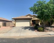 16558 W Cottonwood Street, Surprise image
