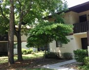 4403 Holly Tree Road Unit #1005, Wilmington image