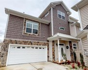 2748 Ada Arch, South Central 2 Virginia Beach image