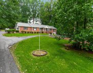 2804 Headland Dr, East Point image