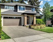 3828 NE 24th Ct, Renton image