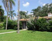 1810 Star Drive, Clearwater image