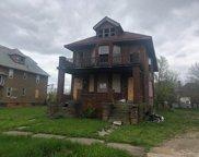 644 MARSTON, Detroit image