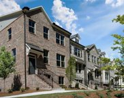 1809 Hislop Lane Unit 11, Atlanta image