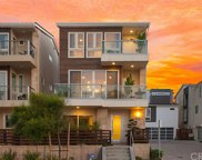 5519 River Avenue, Newport Beach image