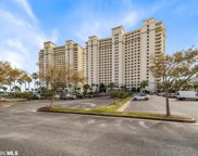 375 Beach Club Trail Unit B205, Gulf Shores image