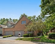 1213 Willowgate Lane, St. Charles image