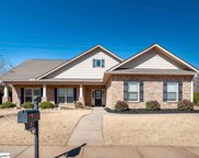2 Sampit Drive, Simpsonville image